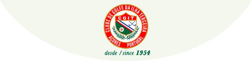 Clube de Golfe da Ilha Terceira